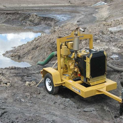 Wildcat offers a variety of rental equipment.