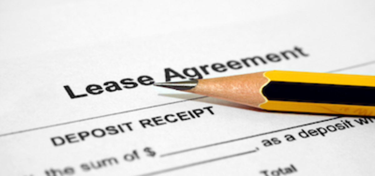 Leasing or owning
